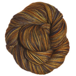 Madelinetosh Tosh Sock Yarn - Stephen Loves Tosh