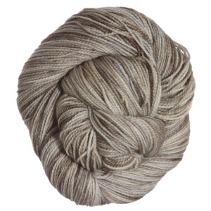 Madelinetosh Tosh Sock Yarn - Whiskers (Discontinued)
