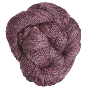 Madelinetosh Tosh Sock Yarn - Night Bloom