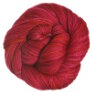 Madelinetosh Tosh Sock - Torchere (Discontinued)