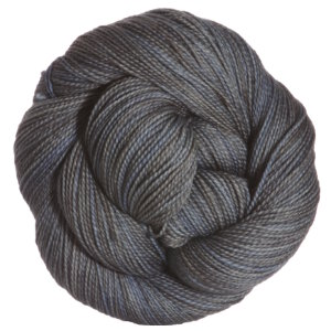 Madelinetosh Tosh Sock Yarn - Rainwater (Discontinued)
