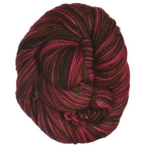 Madelinetosh Tosh Sock Yarn - Wilted Rose (Discontinued)