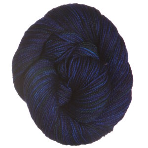 Madelinetosh Tosh Sock Yarn - Stargazing (Discontinued)
