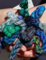 Koigu Mini Skeinette Grab Bag - Oceans
