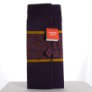 Lantern Moon Silk Combo Needle Case - Purple