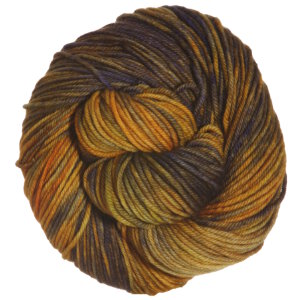 Madelinetosh Tosh Vintage Yarn - Stephen Loves Tosh (Discontinued)