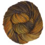 Madelinetosh Tosh Vintage - Stephen Loves Tosh (Discontinued)