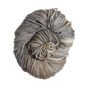 Madelinetosh Tosh Vintage Yarn - Whiskers (Discontinued)