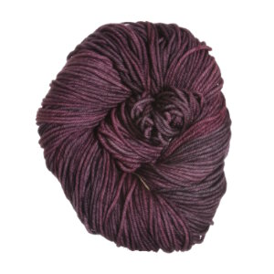 Madelinetosh Tosh Vintage Yarn - Night Bloom