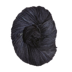 Madelinetosh Tosh Vintage Yarn - Rainwater (Discontinued)