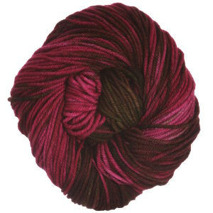 Madelinetosh Tosh Vintage Yarn - Wilted Rose (Discontinued)