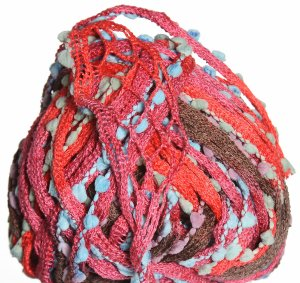 Rozetti Spectra Yarn - 130-09 Coral Reef (discontinued)