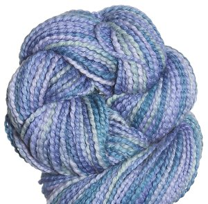 Classic Elite Seedling Hand Paint Yarn