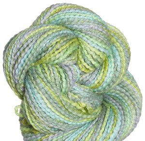 Classic Elite Seedling Hand Paint Yarn - 4561 Zephyr