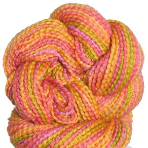 Classic Elite Seedling Hand Paint Yarn - 4566 Lei