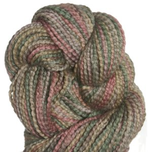 Classic Elite Seedling Hand Paint Yarn - 4563 Palm Leaf