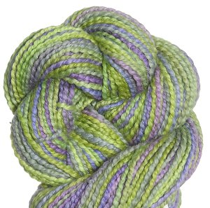 Classic Elite Seedling Hand Paint Yarn - 4567 Lanai
