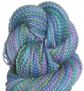 Classic Elite Seedling Hand Paint Yarn - 4565 Tropical Sea