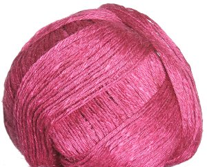 Classic Elite Firefly Yarn - 7732 Venice (Discontinued)