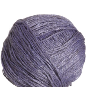 Classic Elite Firefly Yarn - 7731 Lavender (Discontinued)