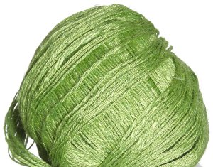 Classic Elite Firefly Yarn - 7781 Sour Apple (Discontinued)
