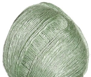 Classic Elite Firefly Yarn - 7794 Pistachio (Discontinued)
