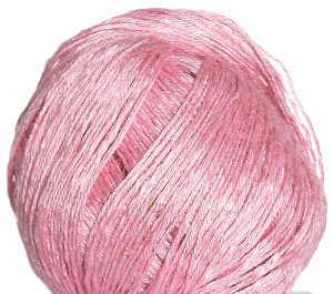 Classic Elite Firefly Yarn - 7789 Pink Petunia (Discontinued)
