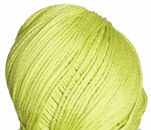 Louisa Harding Albero Yarn - 10 Acid