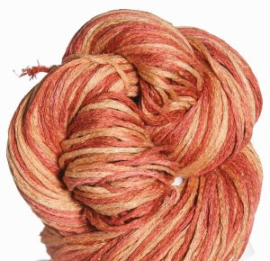 Trendsetter Acacia Yarn - 157 Sunset