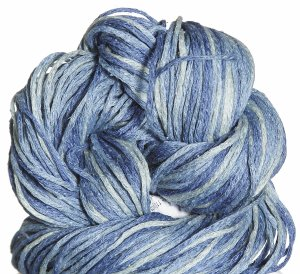Trendsetter Acacia Yarn - 164 Denim (Discontinued)