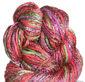 Trendsetter Zoe Yarn - 70 Winter Garden