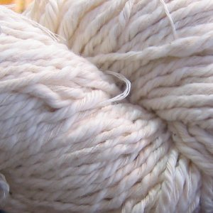 Araucania Nature Cotton Yarn