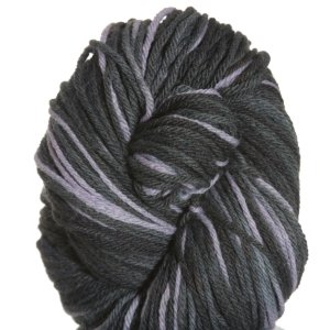 Berroco Vintage Colors Yarn - 5215 Smokestack