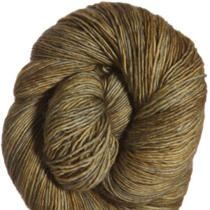 Madelinetosh Tosh Merino Light Yarn - Hickory (Discontinued)