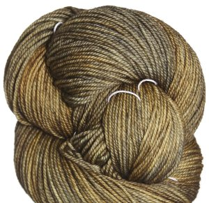Madelinetosh Tosh Sport Yarn - Hickory (Discontinued)
