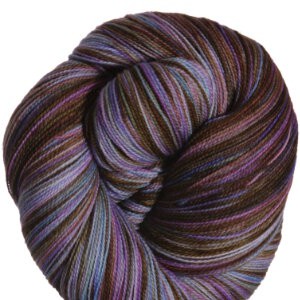 Madelinetosh Tosh Lace Yarn - Cathedral