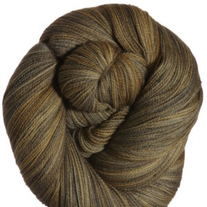 Madelinetosh Tosh Lace Yarn - Hickory (Discontinued)
