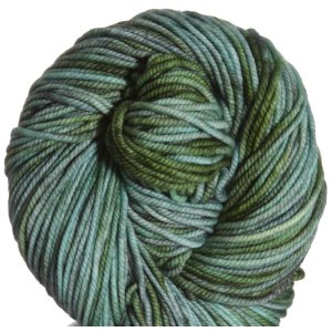 Madelinetosh Tosh Chunky Yarn - Lowland (Discontinued)