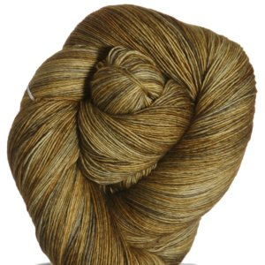 Madelinetosh Prairie Yarn - Hickory (Discontinued)