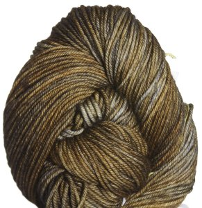 Madelinetosh Tosh Vintage Yarn - Hickory (Discontinued)