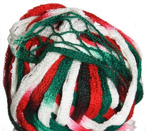 Rozetti Marina Yarn - 32 Holiday