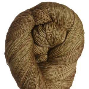 Madelinetosh Prairie Yarn - Rosewood (Discontinued)