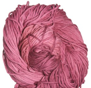 Araucania Ulmo Yarn - 752 Deep Rose