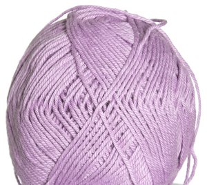 Ella Rae Milky Soft Yarn - 08 Purple