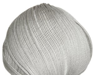 Debbie Bliss Rialto Lace Yarn - 03 Medium Grey