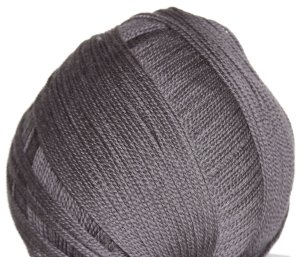 Debbie Bliss Rialto Lace Yarn - 04 Charcoal
