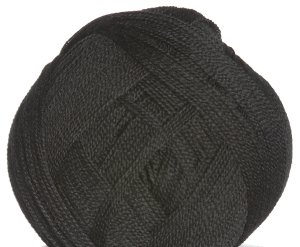 Debbie Bliss Rialto Lace Yarn - 05 Black