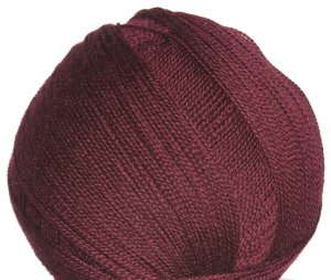 Debbie Bliss Rialto Lace Yarn - 06 Claret (Discontinued)