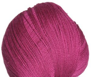 Debbie Bliss Rialto Lace Yarn - 07 Fuchsia