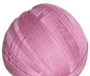 Debbie Bliss Rialto Lace Yarn - 10 Lilac